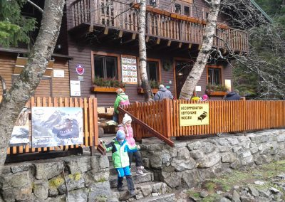 Zamkovskeho chata (6)